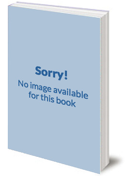 Sorry, no image for this book
