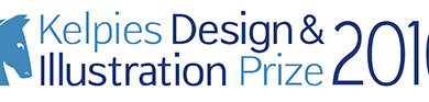 Kelpies Design & Illustration Prize