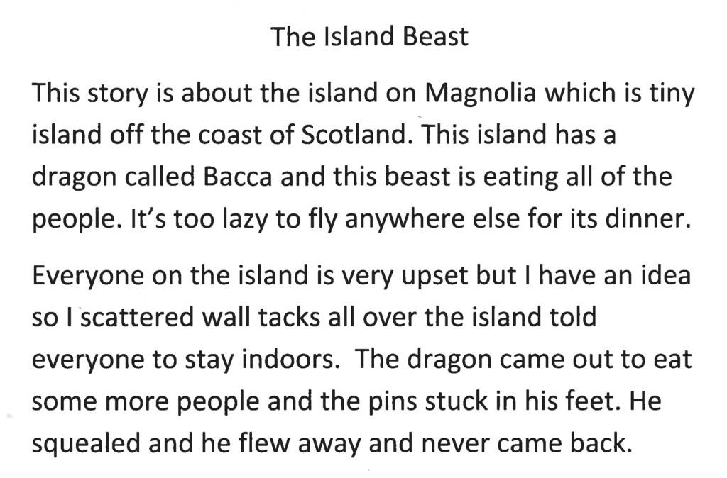 islandbeaststory3