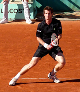 Andy_Murray_at_the_2009_French_Open_6