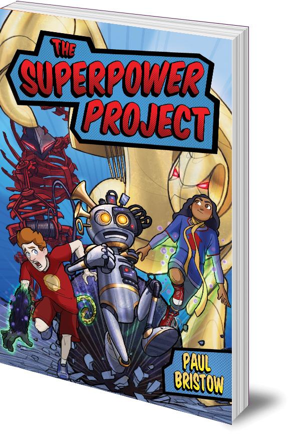 BristowSuperpowerProject-3d