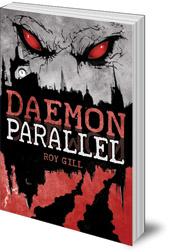 Daemon Parallel