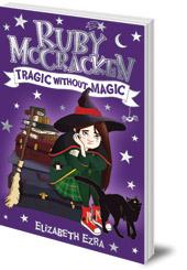 Ruby McCraken: Tragic Without Magic