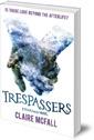 Trespassers