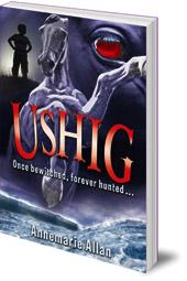 Ushig