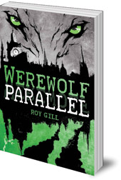 Werewolf Parallel