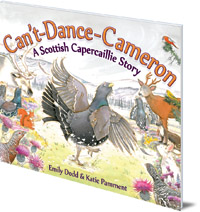 Can't-Dance-Cameron