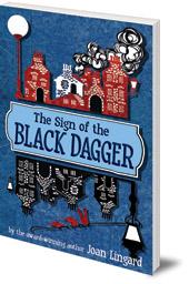 Sign of the Black Dagger