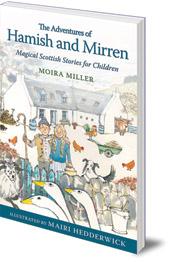 Adventures of Hamish and Mirren