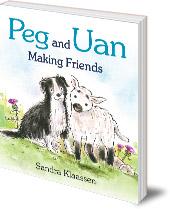 Peg and Uan