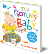 This Bonny Baby