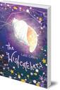 Wishcatchers