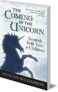 Coming of the Unicorn