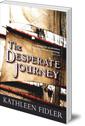 Desperate Journey