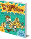 Thorfinn and the Terrible Treasure