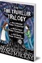 Time Traveller Trilogy