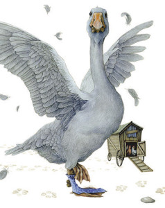 TreasuryExhibitionBlog-goose