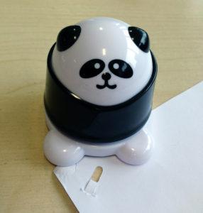 Panda_pic