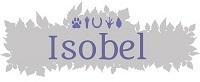 Shapeshifter's Guide to Running Away - Isobel