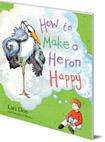 How to Make a Heron Happy
