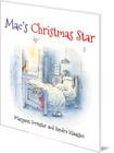 Mac's Christmas Star