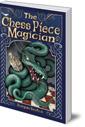 Chess Piece Magician