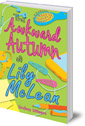 Awkward Autumn of Lily Mclean