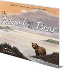 Island and the Bear