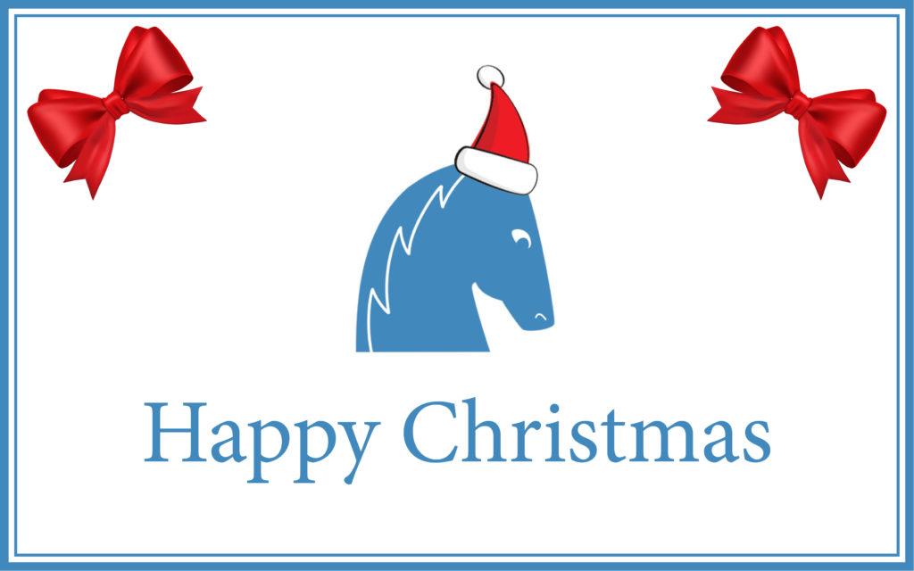 2017 highlights - Happy Christmas