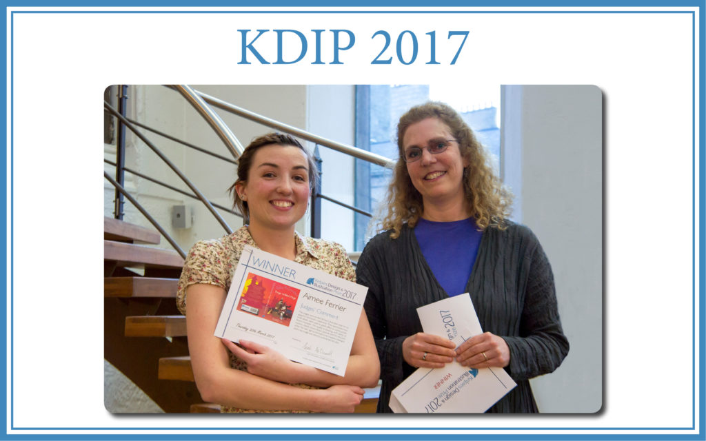 2017 highlights - KDIP