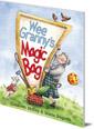 Wee Granny's Magic Bag