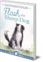 Flash the Sheep Dog