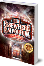 The Elsewhere Emporium cover