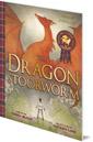 Dragon Stoorworm