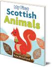 My First Scottish Animals