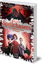 The Spellchasers series