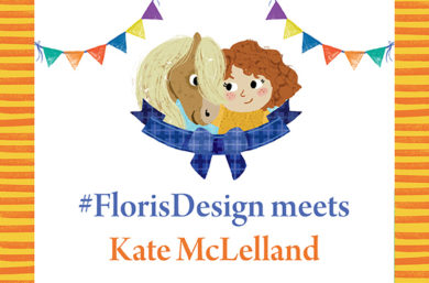 Join #PickleOnTour with Kate McLelland