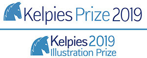 Kelpies Prize & Kelpies Illustration Prize