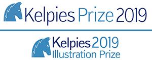 Kelpies Prize & Kelpies Illustration Prize