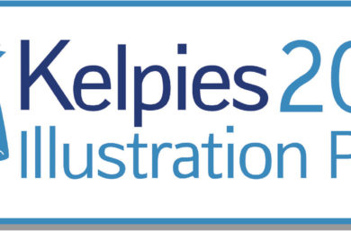 The Kelpies Prize for Writing and Illustration