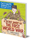 Secret Diary of the First World War