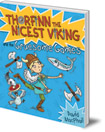 Thorfinn and the Gruesome Games
