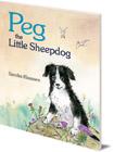 Peg the Little Sheepdog