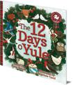 12 Days o Yule
