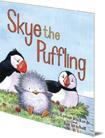 Skye the Puffling