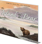 Island and the Bear