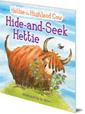 Hide-and-Seek Hettie