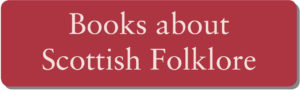 Books about Scottish Folklore