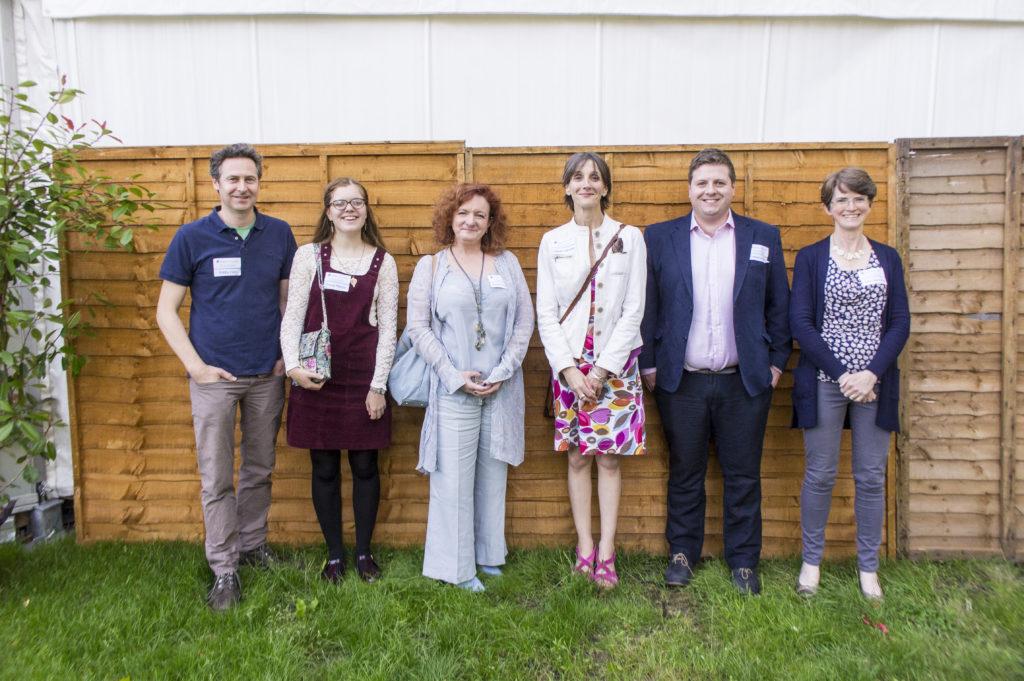 Kelpies Prize 2019 Shortlist