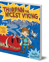 Thorfinn and the Dreadful Dragon